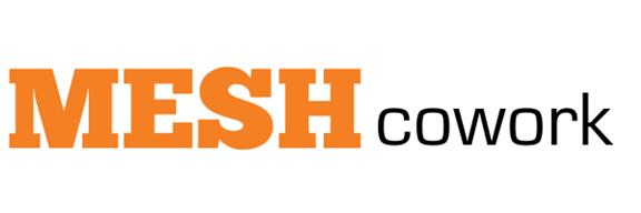Mesh Cowork 2020